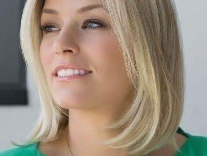 Jaka peruka odpowiednio podkreśli rysy twarzy?